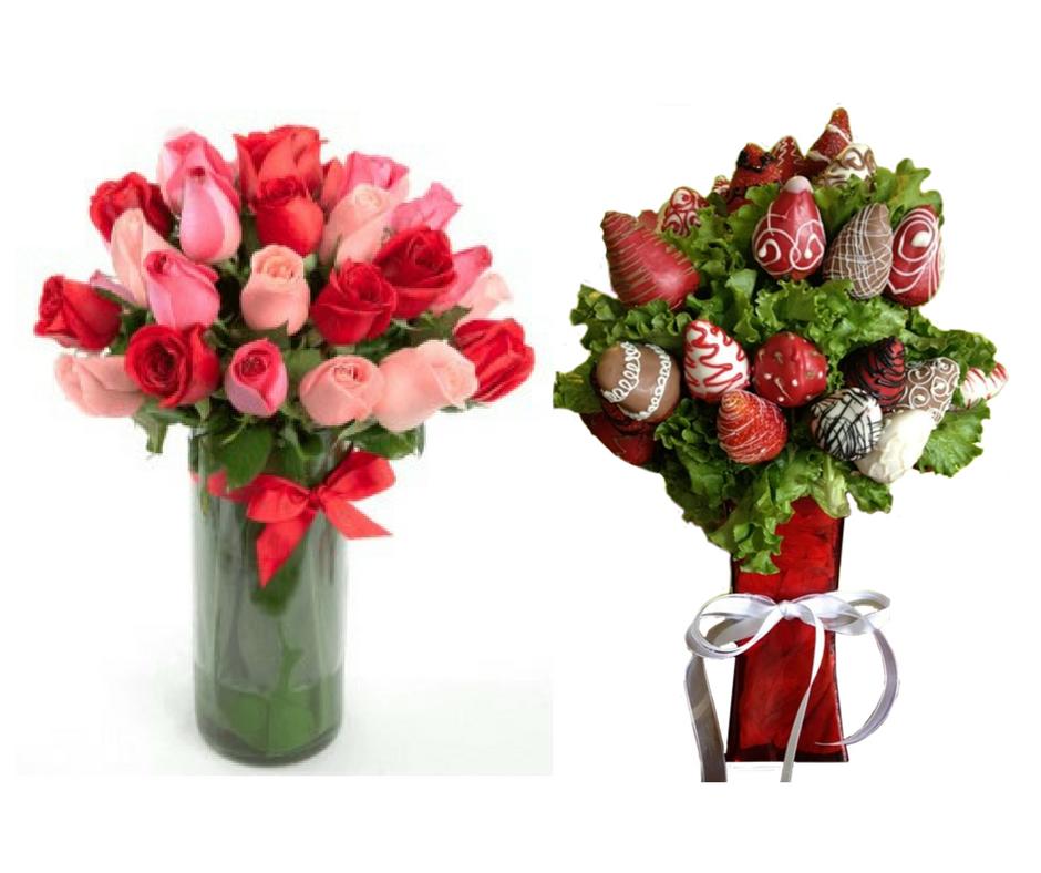Arreglos Con Flores De Frutas Para Regalar En Bogota Arreglo Comprar